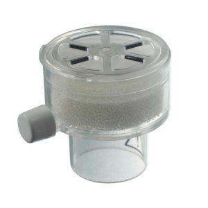 talking valve