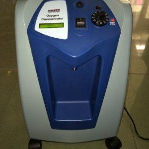 دستگاه اکسیژن ساز EMG